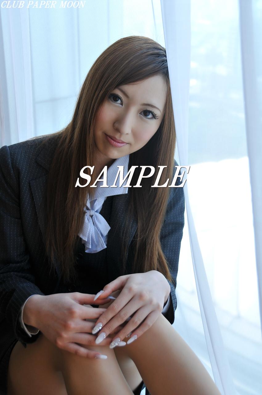 正妹美女中居みゆ+照片分享 有最新消息嗎